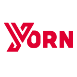 Yorn Vodafone