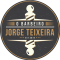 Jorge Teixeira The Barber